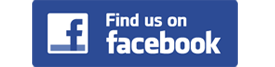 Click here to find us on Facebook!